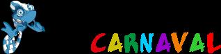 Artesanos del Carnaval